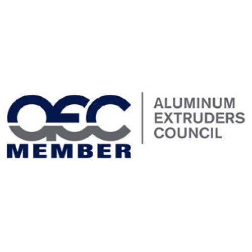 Aluminum Extruders Council