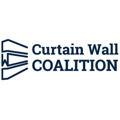 Curtain Wall Coalition